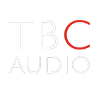 TBC Audio